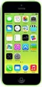 Apple iPhone 5C 8 GB