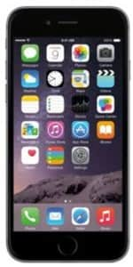 Apple iPhone 6 128 GB